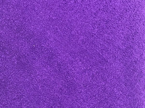 Fireside 9002-230 Purple