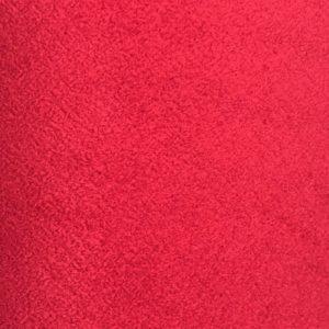 Fireside 9002-250 Red