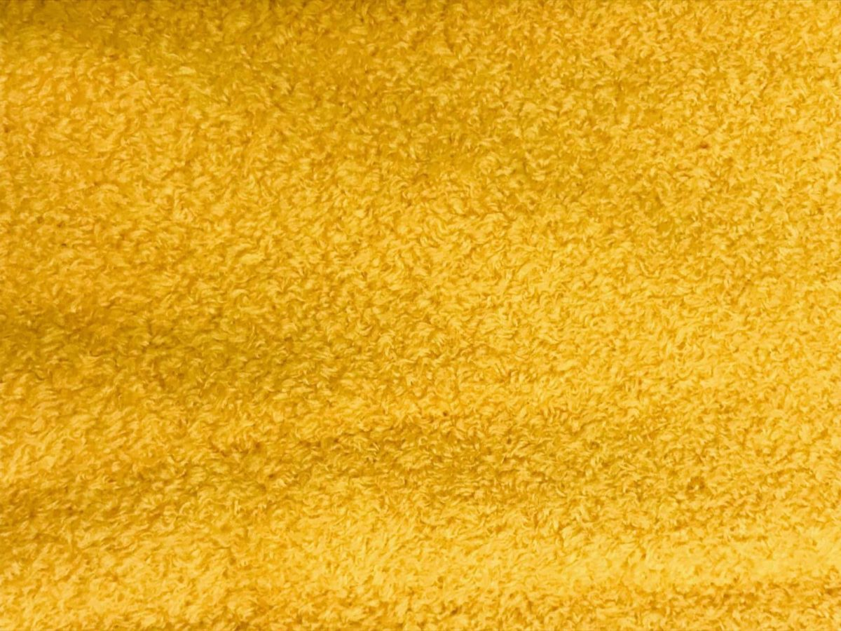 Fireside 9002-232 Saffron