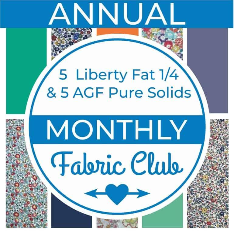 BBQ Club 4 Annual