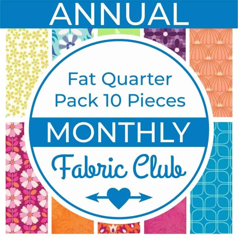 BBQ Club 6 Annual