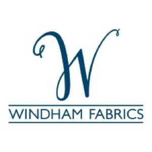 Windham Fabric