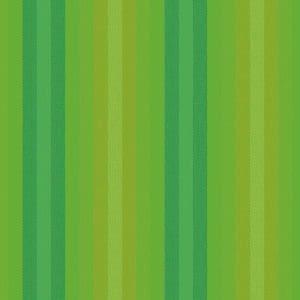 kaleidoscope, allison glass, andover, stripe, yellow, green, 9540, lichen