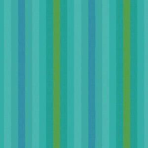kaleidoscope, allison glass, andover, stripe, yellow, green, 9540, teal
