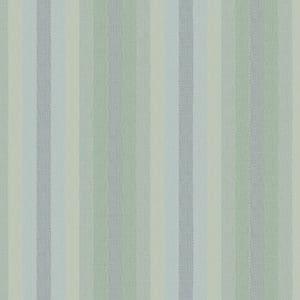 kaleidoscope, allison glass, andover, stripe, blue, 9540, denim