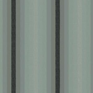 kaleidoscope, allison glass, andover, stripe, grey, black, 9540, charcoal