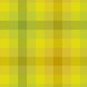 kaleidoscope, allison glass, andover, plaid, yellow, orange, green, 9541, sunshine