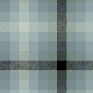 kaleidoscope, allison glass, andover, plaid, black, grey, 9541, charcoal