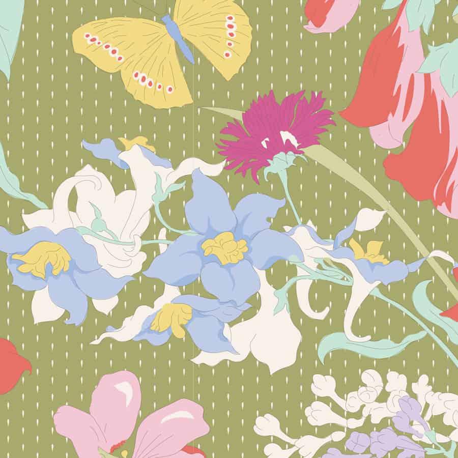 tilda, gardenlife, 100315
