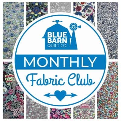 monthly fabric club graphic